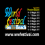 Windsurf World Festival On The Beach recorded live on 10/04/12 at 14:24 CEST