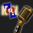 En direct du lundi au vendredi - TacticalFM.com
