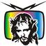 MIPANA.TV