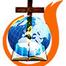 POWER OF GOSPEL CHURCH/WALDAA HUMNA WANGEELAA  LIVE