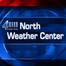 KFOR - uStream 1 - Weather North