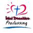 """Live - Biserica """"Inimi Deschise"""" Freilassing"""