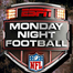 Monday Night Football Online Live Stream Free