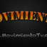Movimiento Tv 1