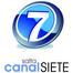 Canal 7 Salta Cooperativa