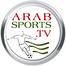 Arab Sports TV