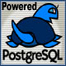 LT-1 FORCIA Spook - PostgreSQL inside
