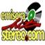 Emisora Hit Stereo
