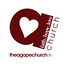 theagapechurch.tv