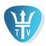 Trident TV