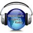 Gatewood's Legacy Radio