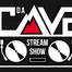 DA CAVE STREAM SHOW ISLAND EDITION PART 3 12FEB2016