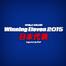 Winnning Eleven 2015