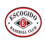 Escogido Baseball Club Games