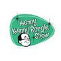 The K2B Show