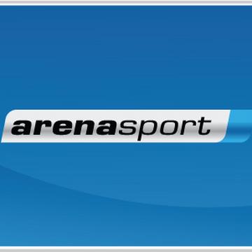 Sport Uzivo