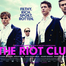 Regarder The Riot Club En Streaming VF