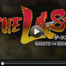 Naruto Le Film The Last Vostfr En Streaming