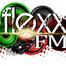 FLEXX TV