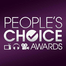 People's Choice Awards 2015 Live Stream Online