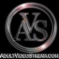 stream videos Adult