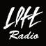 Loft Radio