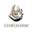 Illume Academy