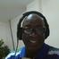Radio Margaritha Online