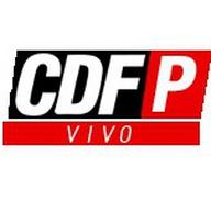 CMD Deportes  en vivo