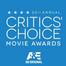 Critics Choice Movie Awards 2015 Live Stream
