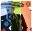 Pepe Aguilar - VideoChat 10/07/10 06:02PM