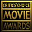 Watch 2015 Critics Choice Awards Online Live Strea