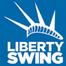 Liberty Swing Dance Championship 2016