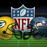 Watch Packers vs Seahawks Live NFC Stream