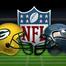 Green Bay Packers vs Seattle Seahawks Live Stream