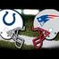 ►Watch○ Colts vs Patriots Online Live Streaming AF