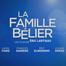 voir La Famille Belier en streaming VF