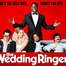 Watch The Wedding Ringer 2015 Movie Online Stream