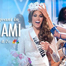 Miss Universe Pageant 2015 Live Stream Online