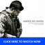 Yify Watch! American Sniper Full Movie Online Stre