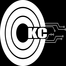 CCCKC - AX Broadcast