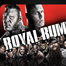 [CenaLesnar] WWE Royal Rumble 2015 Live Stream Onl