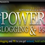 BlogCatalog - Social Media Ep. 1