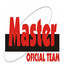 MASTEROFICIALTEAM