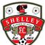 Shelley CFC