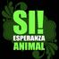 SI ESPERANZA ANIMAL