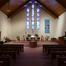 Bishop Announcement 05/22/2016