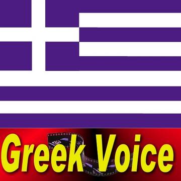 greek live stream