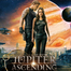 Watch Jupiter Ascending (2015) Full Movie Online S