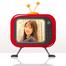【データ活用・分析の講師 米谷学さん】第31回 アラフィフ美容家寺田美香の美々人Vividチャンネル